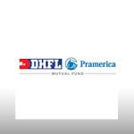 dhfl-pramerica