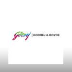 Godrej and Boyce