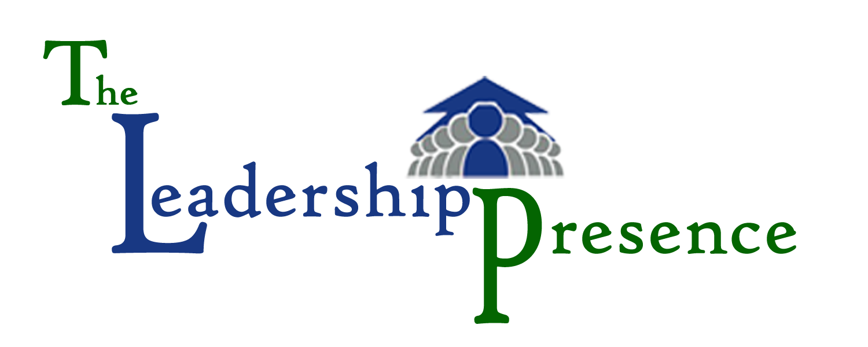 Leadership Presence 1