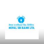 Nepal SBI