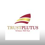 Trustplutus