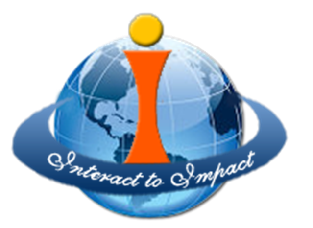 interact to impact