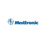 India Medtronics