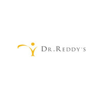 Dr.Reddy's Laboratories
