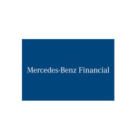 Mercedes Benz Financial