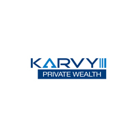 Karvy Private Health