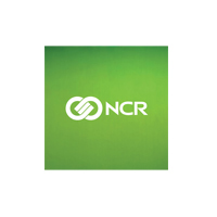 NCR Corporations