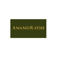 Anand Rathi Financial Services