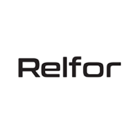 Relfor
